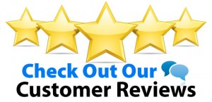 Customer-Reviews-300x145