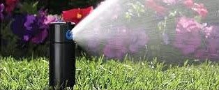 Atlanta S Top Consumer Rated Irrigation Repair And