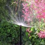 Irrigation Atlanta