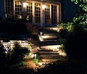 Landscape-Lighting1