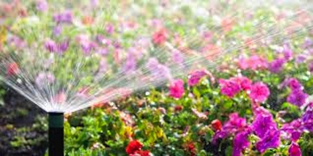 Installations Atlanta S Top Consumer Rated Irrigation