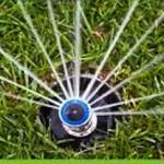 peachtree city irrigation lawn sprinklers